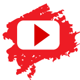 Abonniere unseren YouTube-Channel